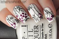 30 Best Nails Manicure Ideas