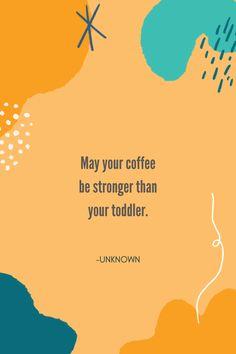 Wishing this upon all mothers, everywhere. ✨ #lifeasamama #realmotherhood #momstruggles