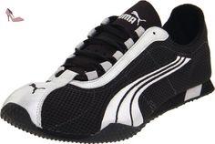 Puma H-street 2011 Cross-training Shoe - Chaussures puma (*Partner-Link)