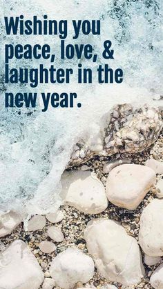 Happy New Years Eve 2020 Wishes & Images Happy New Years Eve, New Year New Me, New Years 2016, Happy New Year 2020, New Years Eve Party, Happy New Year Message, Happy New Year Quotes, Quotes About New Year, Greetings Images