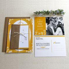 Custom Wedding Gift for Lesbian Wedding Gay Wedding with