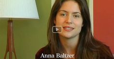 59 minutes   Anna Baltzer, a Jewish American, gives her eyewitness perspectives on average citizens living in occupied Palestine. Baltzer spent 5 months in the West Bank working with the International Women's...