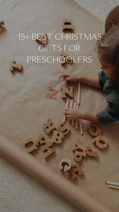 Best Christmas Toys for Toddlers by HappyTreeStore. Montessori Rainbow | Pyramid | Forest | Alphabet | Sorting Games. Eco kids toy as gift for New Year 2021. Waldorf and Educational wooden toys is the best gift for toddlers. Our toys are made of environmentally friendly materials for kids of any age #babyroom #education