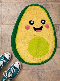 Discreet Avocado Fruits Plush Plant Toys Kawaii Cartoon Cute Stuffed Doll Cushion Boys Girls Anti Stress Cushion Pillow For Kids Children A Complete Range Of Specifications Table & Sofa Linens Home & Garden