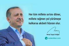 Recep Tayyip Erdoğan Referandum Sözleri: http://sozlersitesi.com/unlu-sozler/recep-tayyip-erdogan-baskanlik-sozleri/ …  #BuReferandumda #RecepTayyipErdoğan