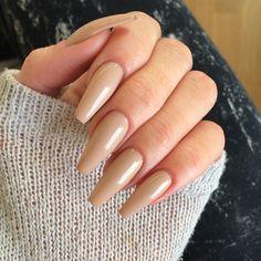 #theglamourhouse #nailartgallery #hudabeauty #nails #nailtech #naglar #uppsala #followme #instagood #style #picoftheday #beauty #nailswag #gelnails #nailart #anastasiabeverlyhills #nailpromagazine #ghmanicure #nailprodigy #nailwow #allprettynails #vegas_nay #nailitmag #inspo #nailoftheday #nailinspo #beautiful