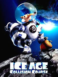 Grab It Fast.! Bekijk Ice Age: Collision Course Online Subtitle English Complet Download Ice Age: Collision Course UltraHD 4K Movies Ansehen Ice Age: Collision Course Peliculas Streaming Online in HD 720p Ice Age: Collision Course TheMovieDatabase Online #TelkomVision #FREE #CineMagz This is FULL