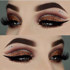 See this Instagram photo by @twimakeup • 310 likes