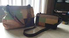 I love my Miche Handbags.  This set is $40 for the Shells together or $45 for the Prima Handbag and Shell and $30 for the Classic Handbag and Shell.  dcummings35.miche.com