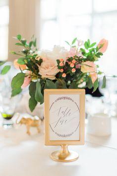 Berkeley Fieldhouse Wedding-toronto wedding- berkeley events wedding