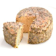 Podemos hacer quesos de exquisito sabor y buena conservación, a partir de semillas oleaginosas activadas. Podemos comenzar con cajú o girasol, probando luego con otras semillas y combinaciones entre ellas. La técnica consiste en licuar las semillas activadas con el agua enzimática necesaria para generar un buen desmenuzamiento. Luego se coloca la pasta en un ...