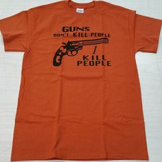 A classic tee from a classic movie when Adam Sandler was still funny