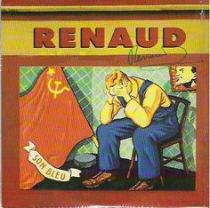 Blog de sechan-renaud - Renaud Séchan - Skyrock.com