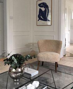 My New Room, Cheap Home Decor, Home Decor Inspiration, Decor Ideas, Apartment Living, Home Interior Design, Interior Modern, Home And Living, Modern Living
