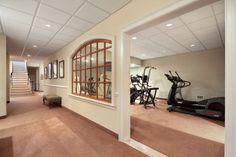 4 Cowdray Park Dr, Armonk, NY 10504   MLS #4506133   Zillow