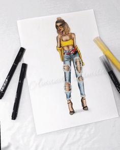 Fashion Drawing Dresses, Fashion Illustration Dresses, Drawing Fashion, Fashion Illustrations, Fashion Sketchbook, Fashion Design Drawings, Fashion Sketches, Fashion Design Template, Dress Sketches