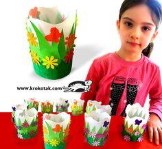 Easter+baskets