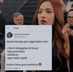 Intinya M A L E S Quran Quotes Inspirational, We Bare Bears, Instagram Quotes, Galaxy Wallpaper, Captions, Korea, Kitty, Kpop, Humor
