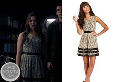 davina claire outfits - Google Search