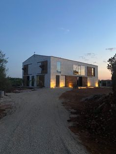 finca mallorca To Go, Hotels, Planer, Mansions, House Styles, Home Decor, Architects, Landscape Architecture, Project Management