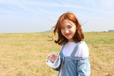Find images and videos about kpop, twice and nayeon on We Heart It - the app to get lost in what you love. J Pop, South Korean Girls, Korean Girl Groups, Twice Album, Twice Fanart, Twice Once, Nayeon Twice, Twice Kpop, Im Nayeon