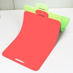 BPA Free Silicone Chopping Board. Visit www.basics2you.com for 10% discount voucher