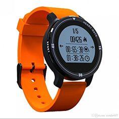 Bracelet Connecté Tracker,Moniteur Fréquence Cardiaque Smartwatch Surveillance de sommeil sédentaire rappelé pour iPhone/Samsung/Android Smart Phone