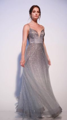 Ball Dresses, Ball Gowns, A Line Dresses, Straps Prom Dresses, Tulle Ball Gown, Formal Prom, Formal Dresses, Wedding Dresses, Formal Evening Gowns