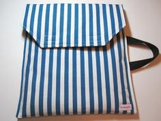 clearlytangled.: netbook case tutorial