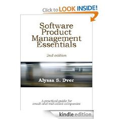 Marketing Software, Essentials, Management, Learning, Amazon, Life, Riding Habit, Amazon River, Teaching