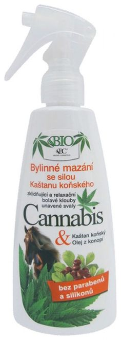 BiG Cannabis Conker Spray Against Pain & muscle relax mobility organic bio vegan Biotin, Cannabis, Types Of Bugs, Household Pests, Best Pest Control, Pest Management, Conkers, Make It Through, Home Repair