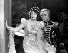 The Divine Lady (1929). Corinne Griffith and Vincent Varconi. No sound dialogue, but did have a synchronized musical score and sound effects, as well as some synchronized singing sequences. http://www.doctormacro.com/Images/Griffith,%20Corinne/Annex/Annex%20-%20Griffith,%20Corinne%20(Divine%20Lady,%20The)_02.jpg