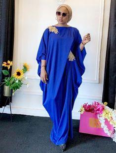 African Maxi Dresses, Latest African Fashion Dresses, African Print Fashion, Maxi Outfits, Fashion Outfits, Yellow Fascinator, Kaftan Designs, African Fashion Traditional, Maxi Kaftan