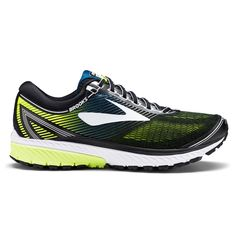 Mens Brooks Ghost 10 Running Shoes