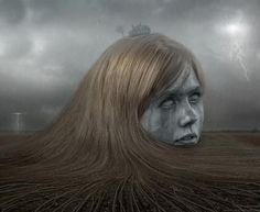 El despertar de la conciencia http://psicopedia.org/2210/el-despertar-de-la-conciencia/