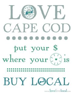 #lovelivelocal