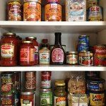 Shop Your Pantry And Save Money (It's Easier Than YouThink!)