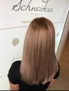 Shine hair rose color Trends, Blonde Hair, Long Hair Styles, Rose, Color, Beauty, Shaving Machine, Barber Salon, Hair Stylists