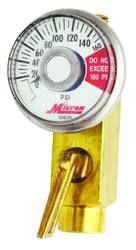 Milton Industries S638-1 - Regulator   O'Reilly Auto Parts