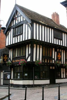 Godiva:  #Coventry, England.
