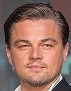 Leonardo Di Caprio (Ap)