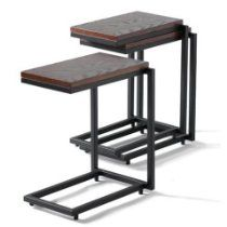 separation shoes e6815 adeb4 58 Best Nesting Tables images | Nesting tables, Furniture ...