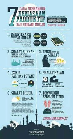 Be a good moslem Hijrah Islam, Doa Islam, Islam Religion, Reminder Quotes, Self Reminder, Moslem, Foto Poster, Islamic Quotes Wallpaper, Religion Quotes