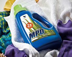 Forever Aloe MPD 2X Ultra – Detergente Biologico Multiuso per la Casa