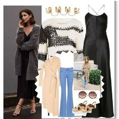 Tendenza moda: pigiama-mania#pijamastyle #fashiontrend #fashion #fashionblog #myenglishmood