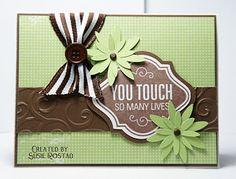 valentine cards walgreens