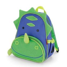 Jansport Backpacks For Girls | Skip Hop Zoo Pack Kids Backpack Small Animal Dinosaur Boy Girl School  cheap.thegoodbags.com  MK ??? Website For Discount ⌒? Michael Kors ?⌒Handbags!  Super Cute! Check It Out!