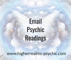 Best Psychics, Psychic Readings, Canada, This Or That Questions