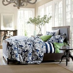 107 Best Master Bedroom Ideas Images On Pinterest In 2018 Bedrooms