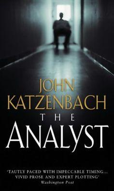 The Analyst by John Katzenbach https://www.amazon.co.uk/dp/0552150215/ref=cm_sw_r_pi_dp_x_vccAybKZB7N3Y